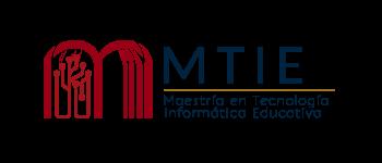 Logo de MTIE